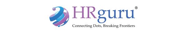 HR Guru Pte Ltd