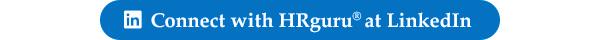 HR Guru LinkedIn