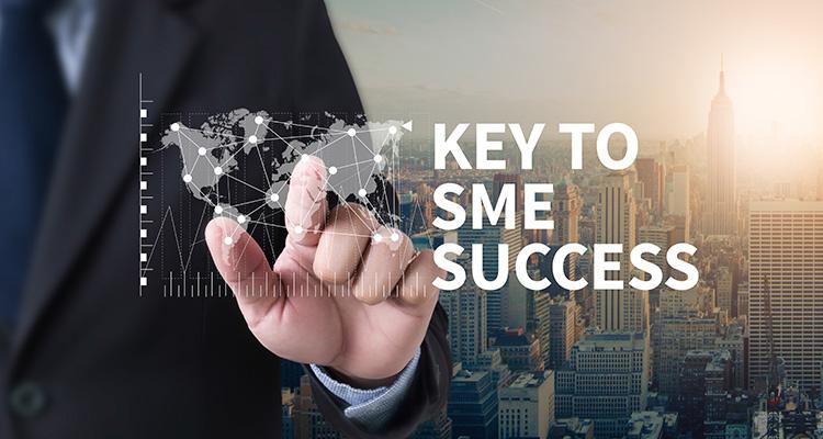 SME HR