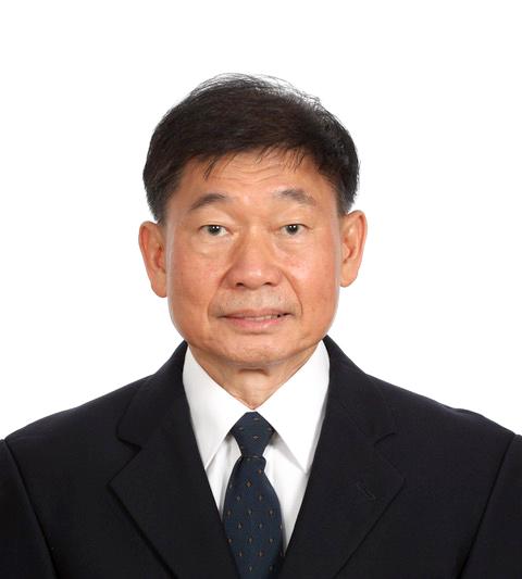 Lee Chuen Fei