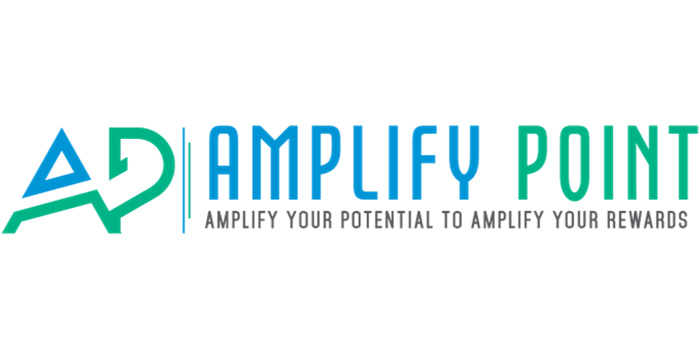 Amplify Point