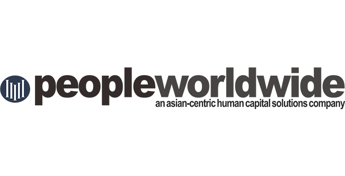 PeopleWorldwide Consulting Pte Ltd