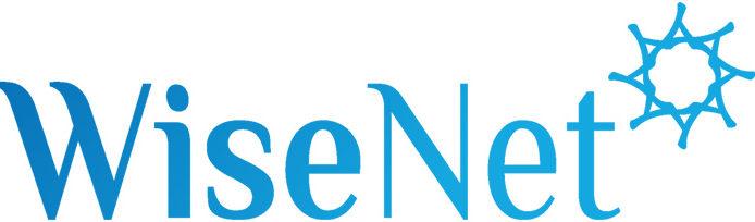 Wisenet Asia Pte Ltd logo