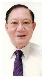 Tan Eng Leong
