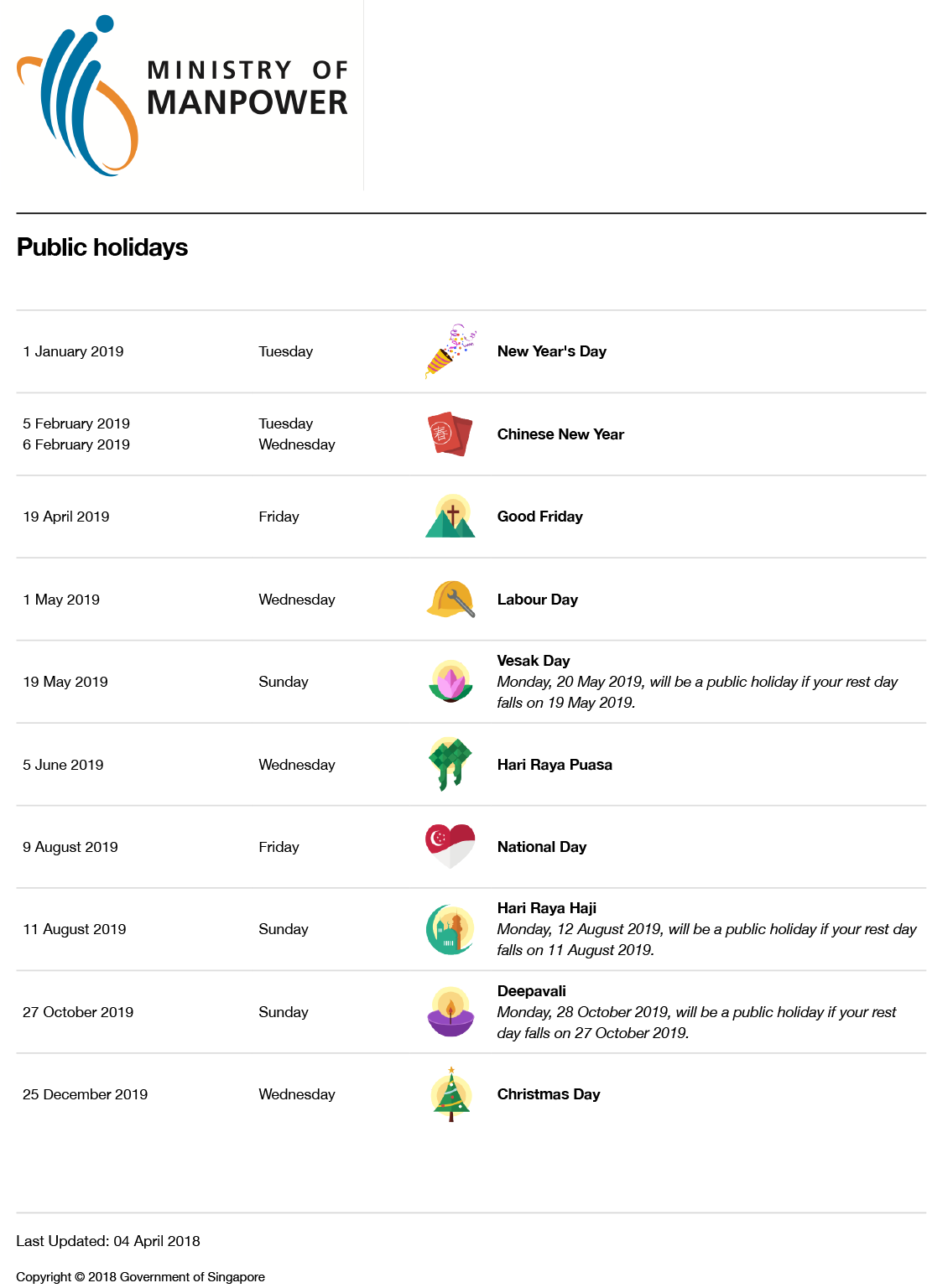 nations fileph public holiday - HD1105×1536