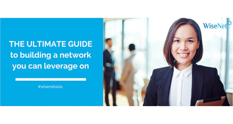 Welcome To Connect The Dots With HRguru