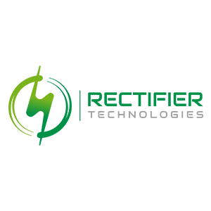 Rectifer Technologies logo