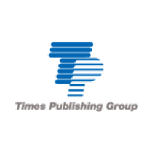 Times Publishing Group logo