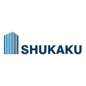 Shukaku logo