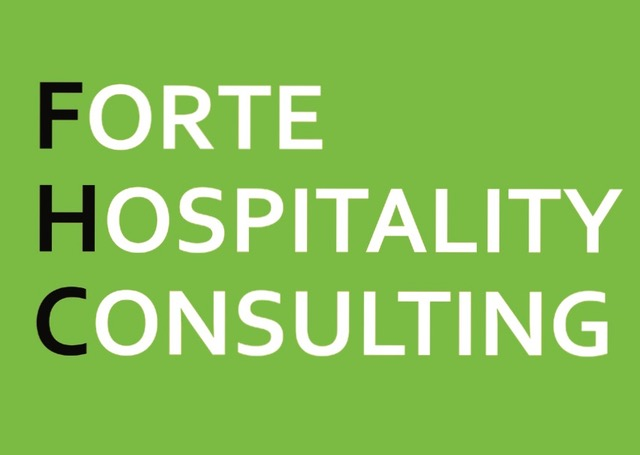 Forte Hospitality Consulting