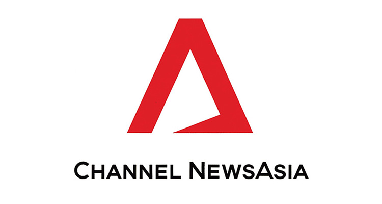 HR Guru Channels News Asia