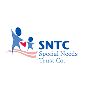 Special Needs Trust Co SNTC logo