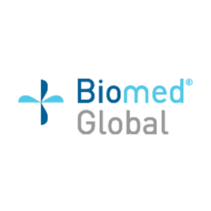 Biomed Global logo