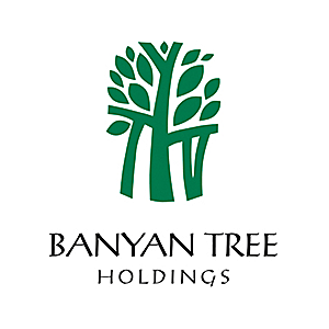 Banyan Tree Holdings logo