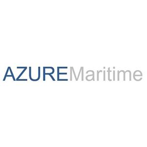 Azure Maritime Pte Ltd logo