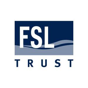 FSL Trust logo